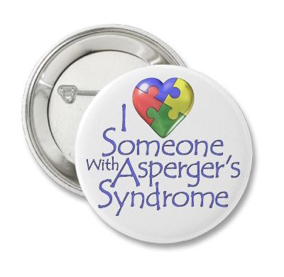 To order this extremely cool button on Zazzle, click the picture.