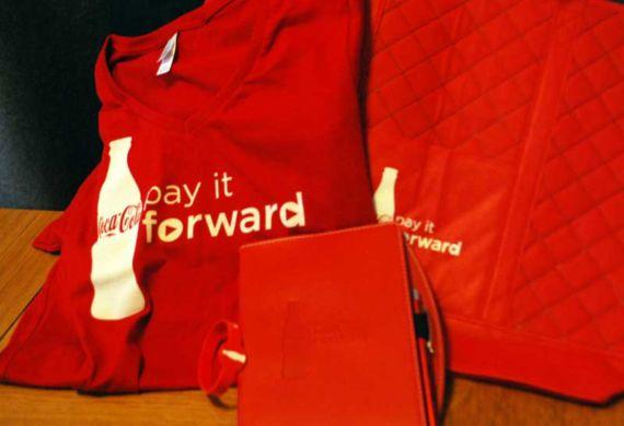coke-pay-it-forward