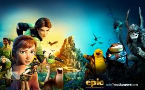 Blue-Sky-Epic-Movie