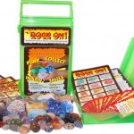 """""""Rock on"""" – a Colorado game you'd be proud to have your kids play"""