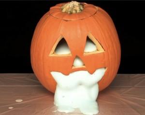 steve-spangler-pumpkin