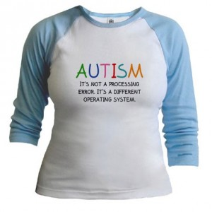 autism_operating_system_jr_raglan