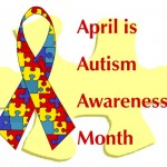 autism_awareness_month