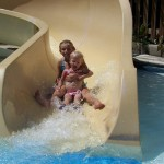 Tips for a fabulous day at Water World! #WWFindYourSummer