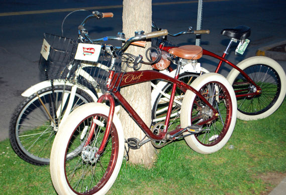 lelandbikes