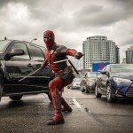 What Deadpool teaches us about ratings