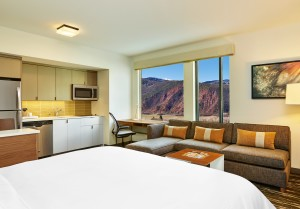 Element Aspen - Basalt Rooms (Courtesy of Starwood Photography/Element)