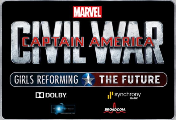 captain-america-civil-war-girls-reforming-the-future-challenge