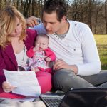 7 Things Denver Parents Need To Know About Estate Planning