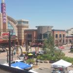 Southlands Shopping center – a destination for back to school shopping fun