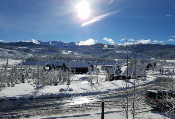 dt_snow2