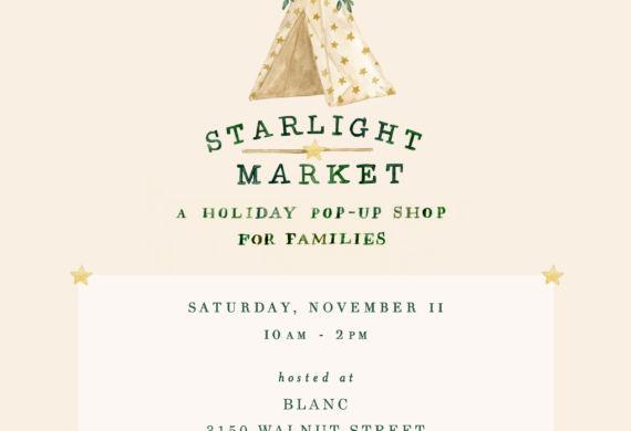 starlight market 2017_blanc