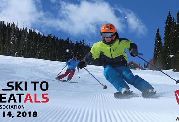 ski2018rev950x500
